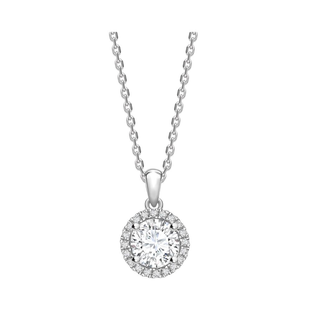 wilton-halo-pendant