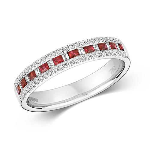 Marilyn-2-ring