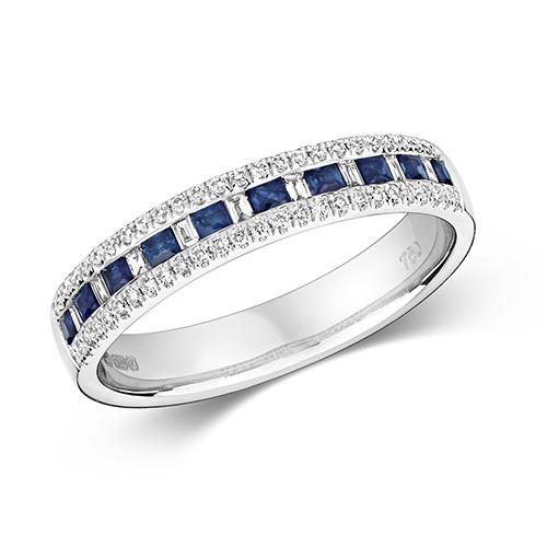 Marilyn-3-ring