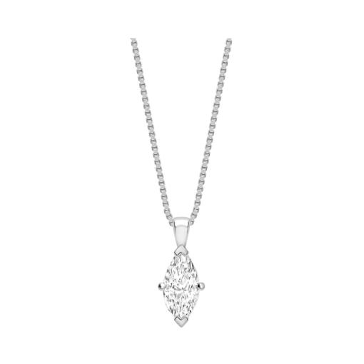 lillie-marquise-pendant