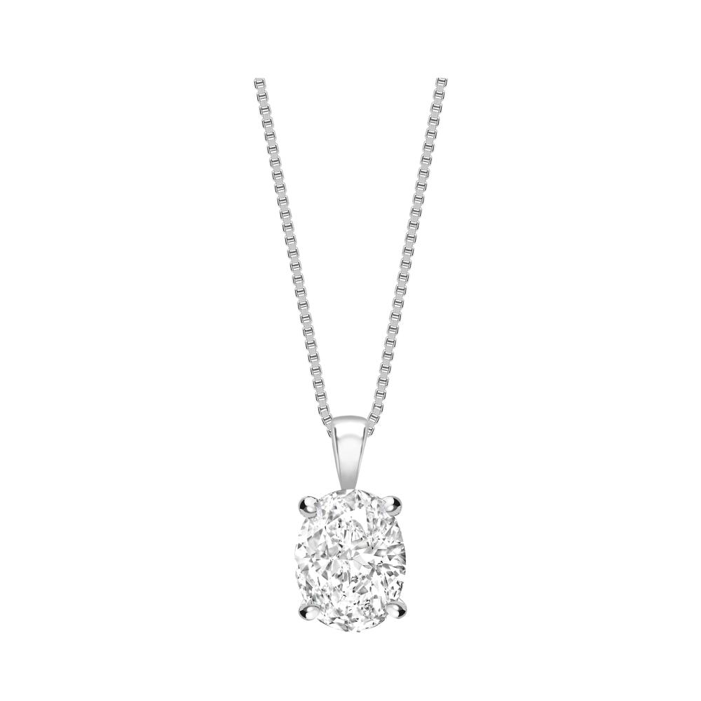 isabella-oval-pendant