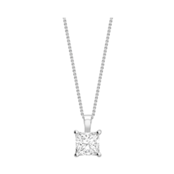 nicola-princess-cut-pendant