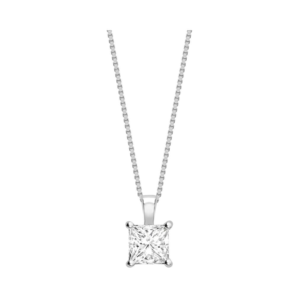 nicola-princess-cut-pendant