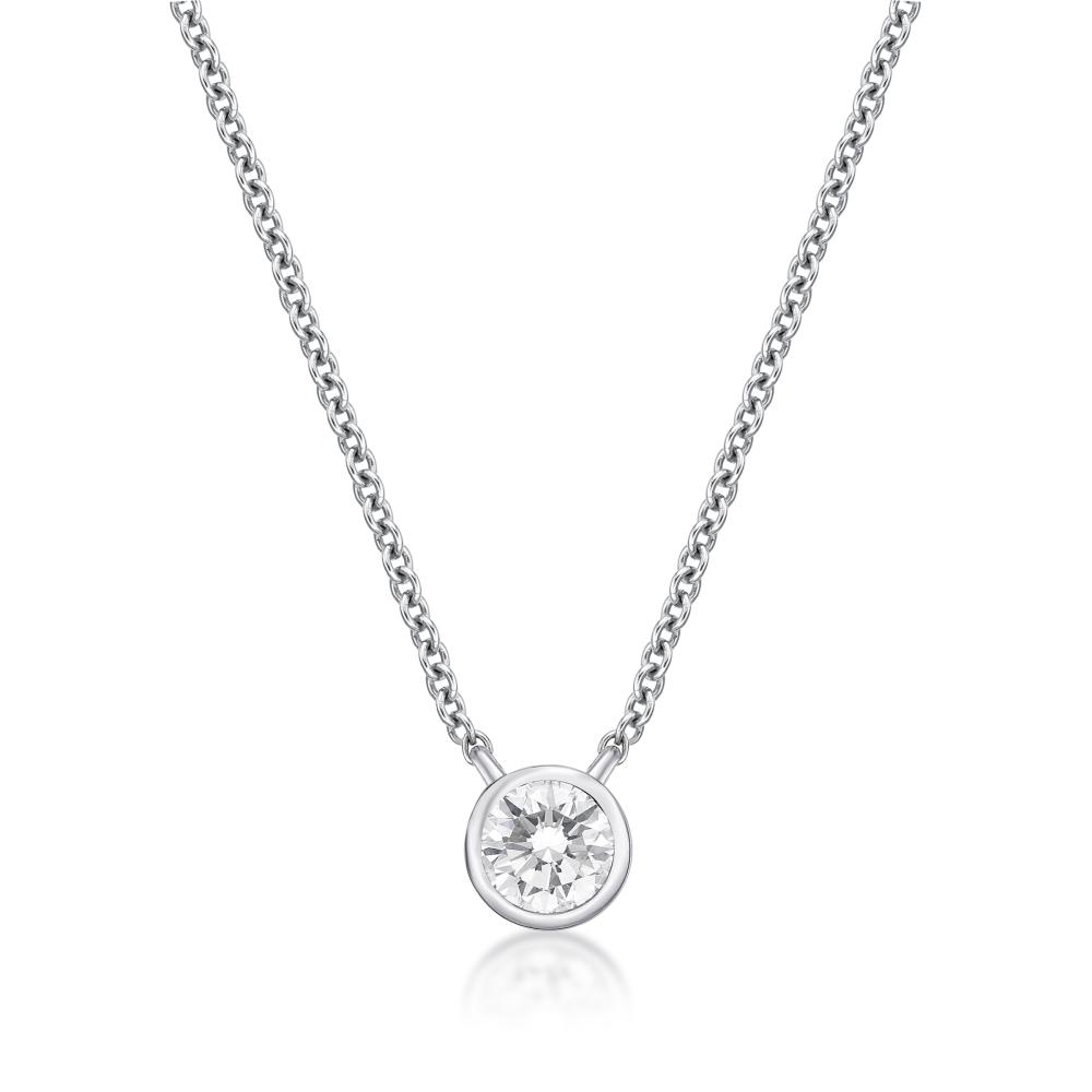 abigail-unique-pendant-necklace