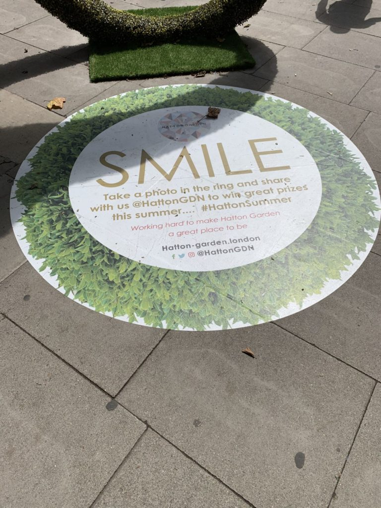 hatton-garden-smile