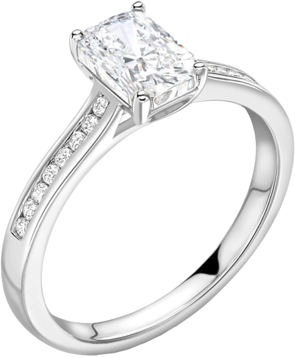 Hatton Garden Jewellers Amp Engagement Rings 65 Off High