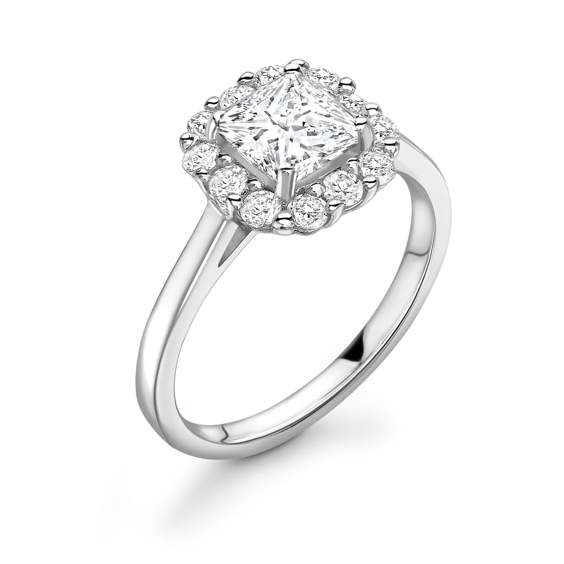 Aitana-ring