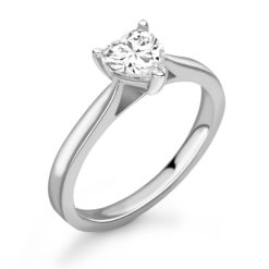 Alisha-ring