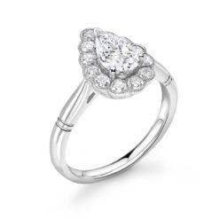 Amada-ring