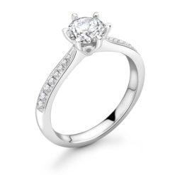 Amina-ring