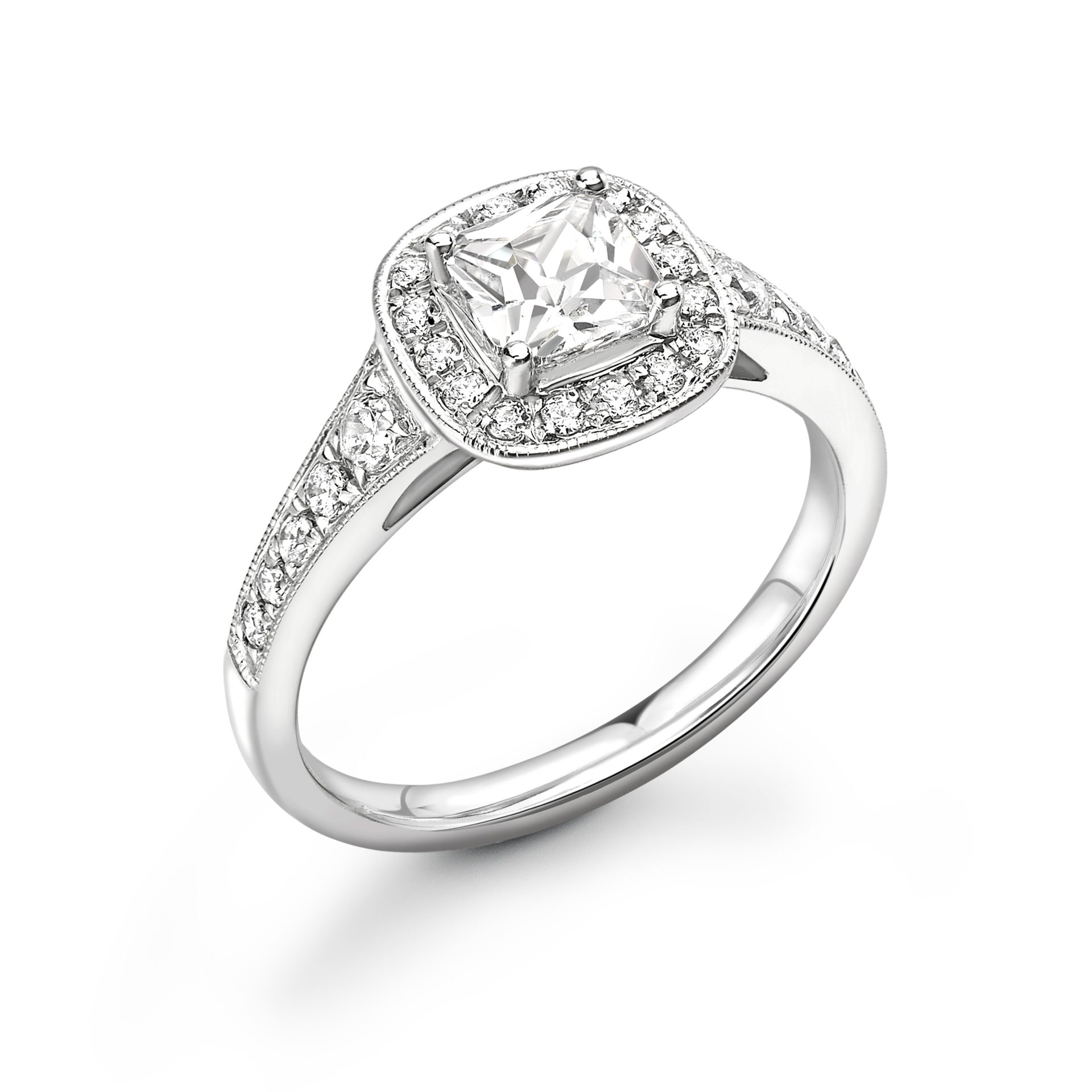 Aphrodite-ring