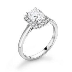 April-ring