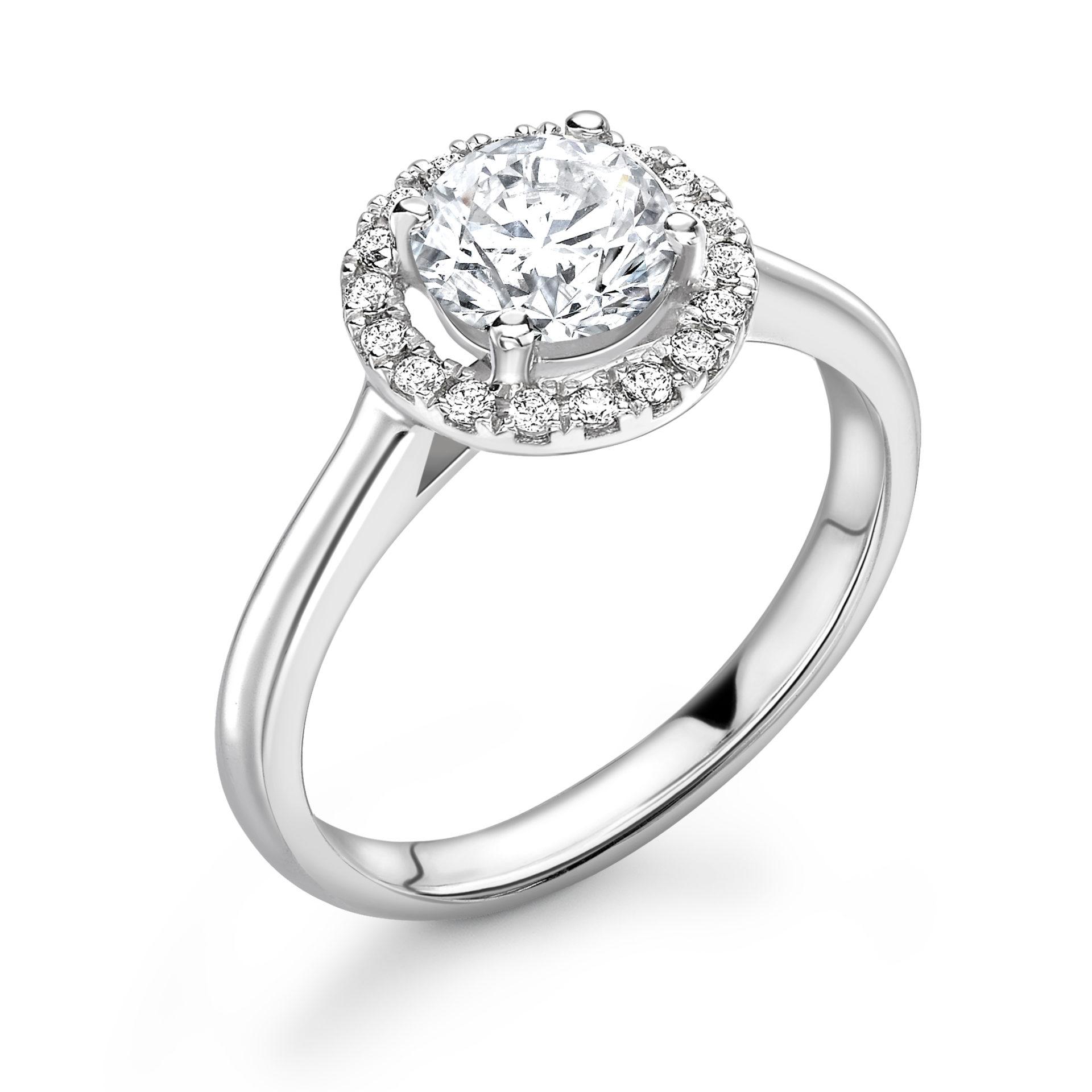 Aviana-ring