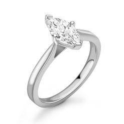 Aysha-ring