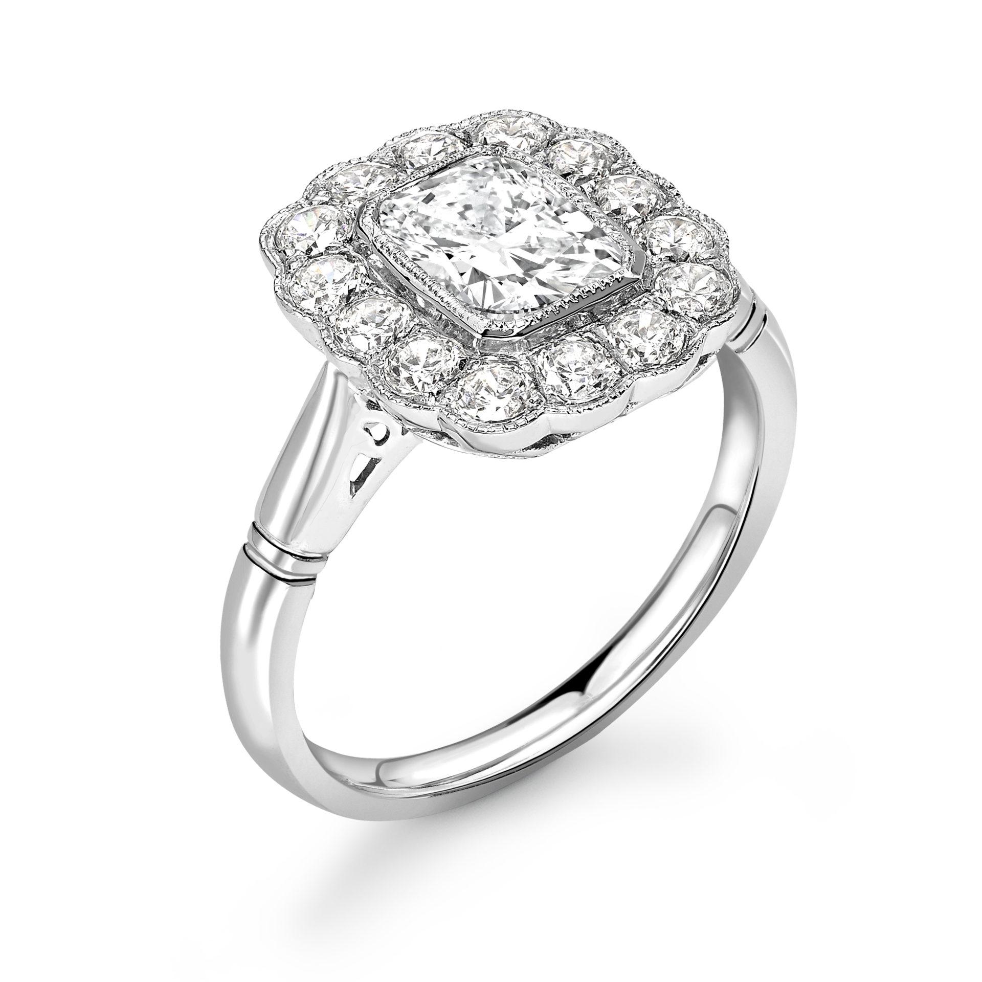 choosing-a-diamond