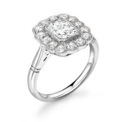 Bentley-halo-ring
