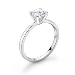 Brielle-ring