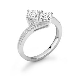 Bruna-ring