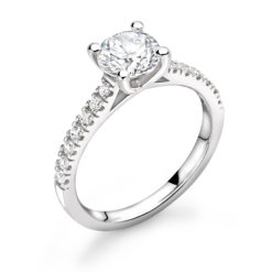 Brynn-ring