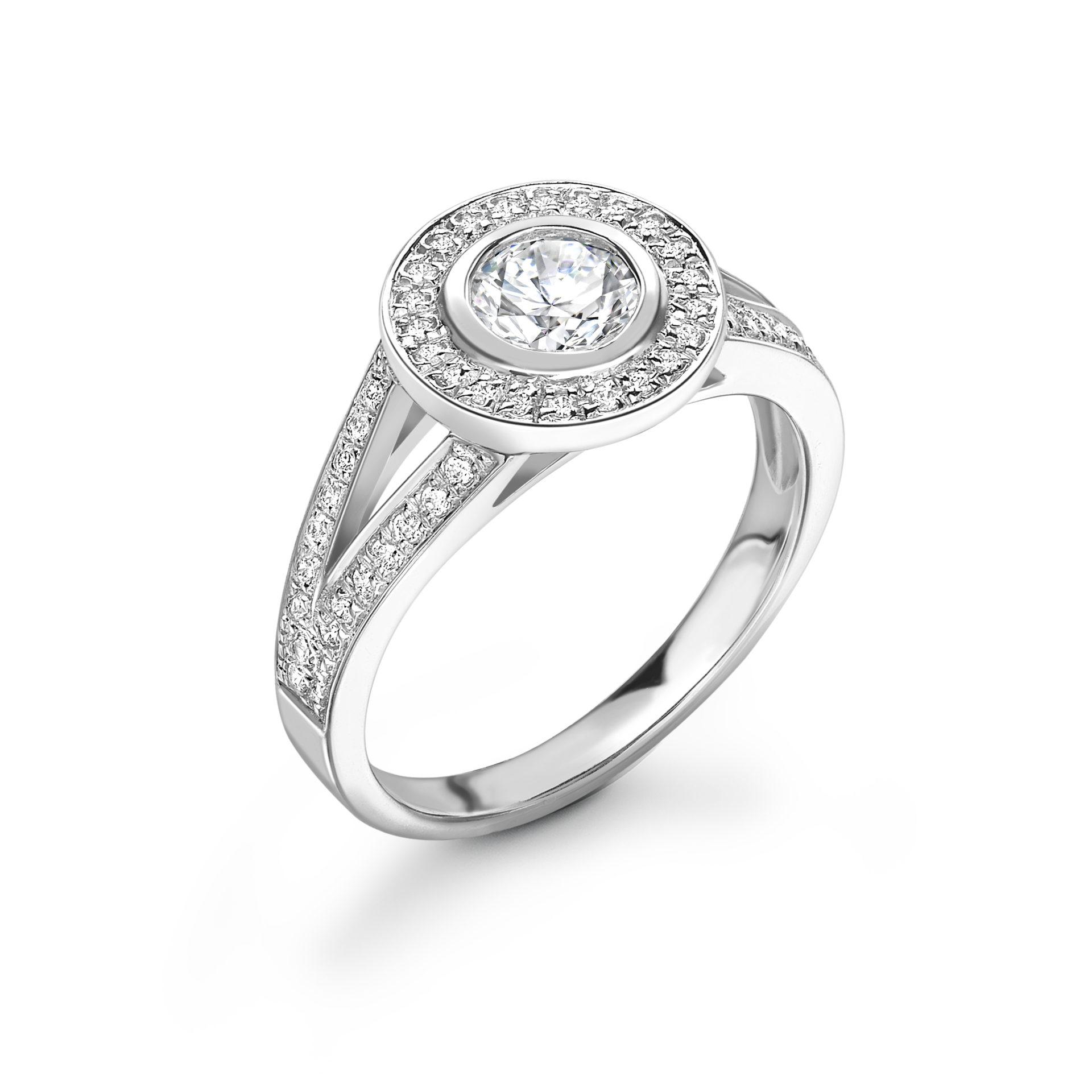 Burkley-ring