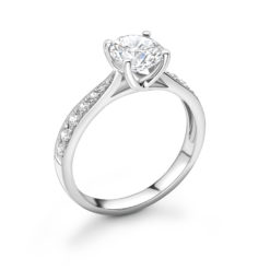 Cacilla-ring