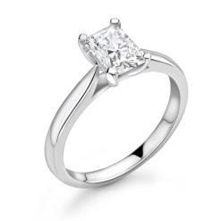 Cecelo-ring