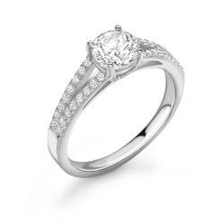 Celie-ring