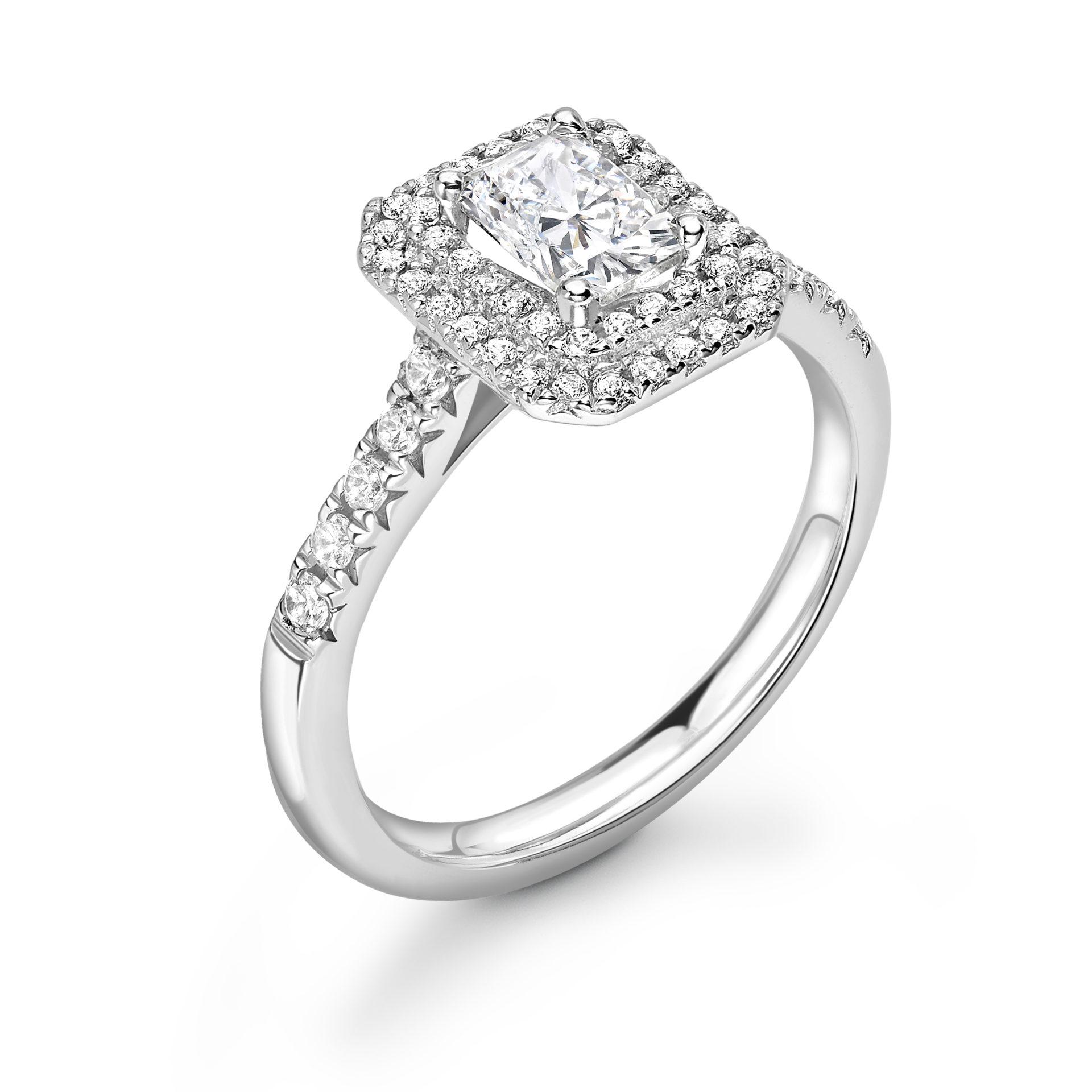 Chelsea-ring