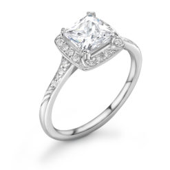 Devin-ring