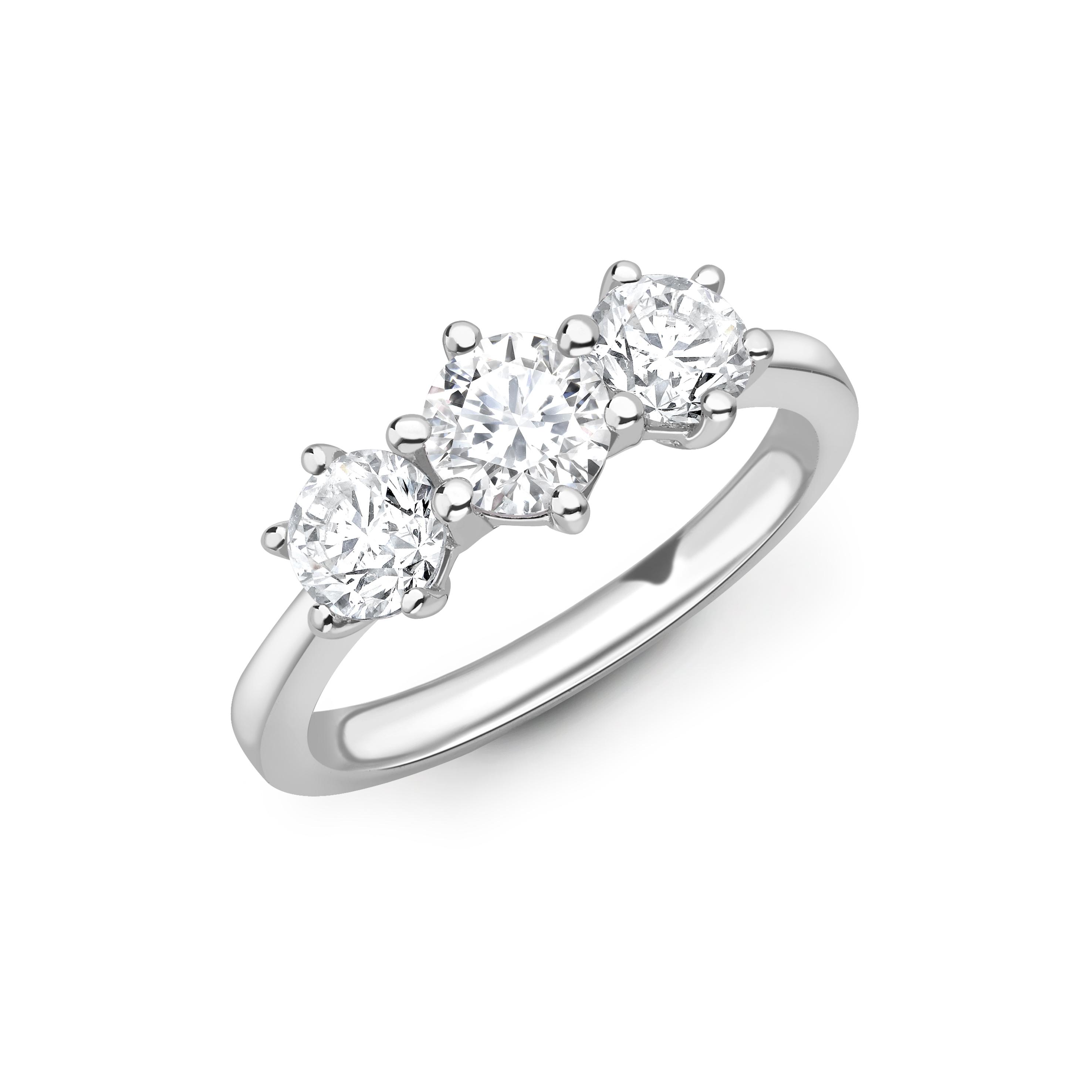Dina-ring