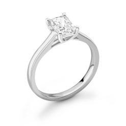 Domini-ring