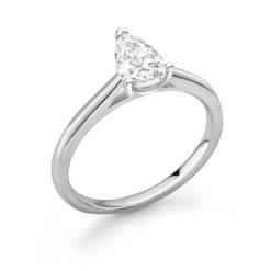 Dulcie-ring