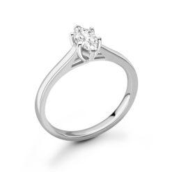 Eloue-Ring