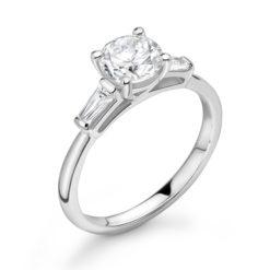 Elsie-ring