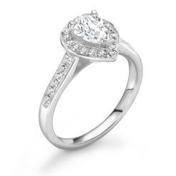 Elva-ring
