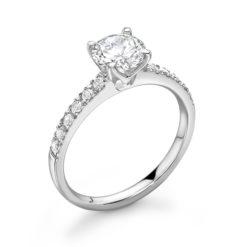 Essa-ring