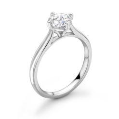 Faith-ring
