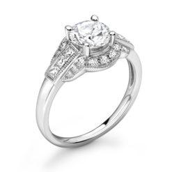 Felicity-ring