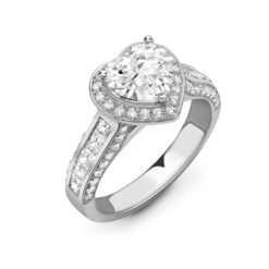 Genia-ring