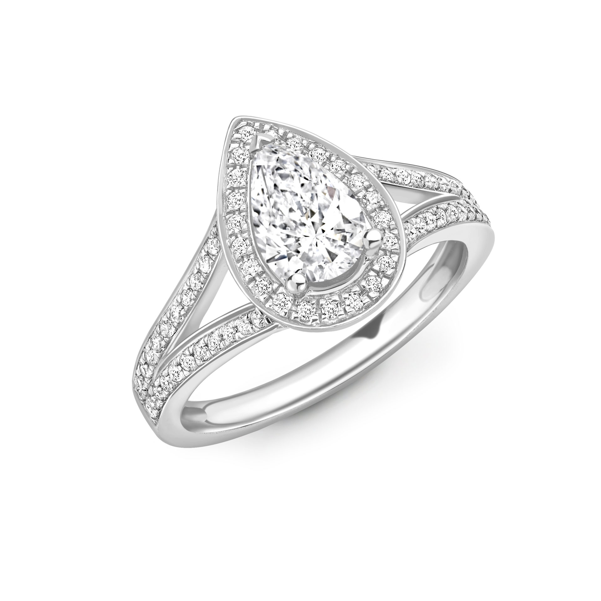 Halona-ring