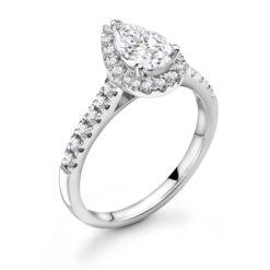 Imani-ring