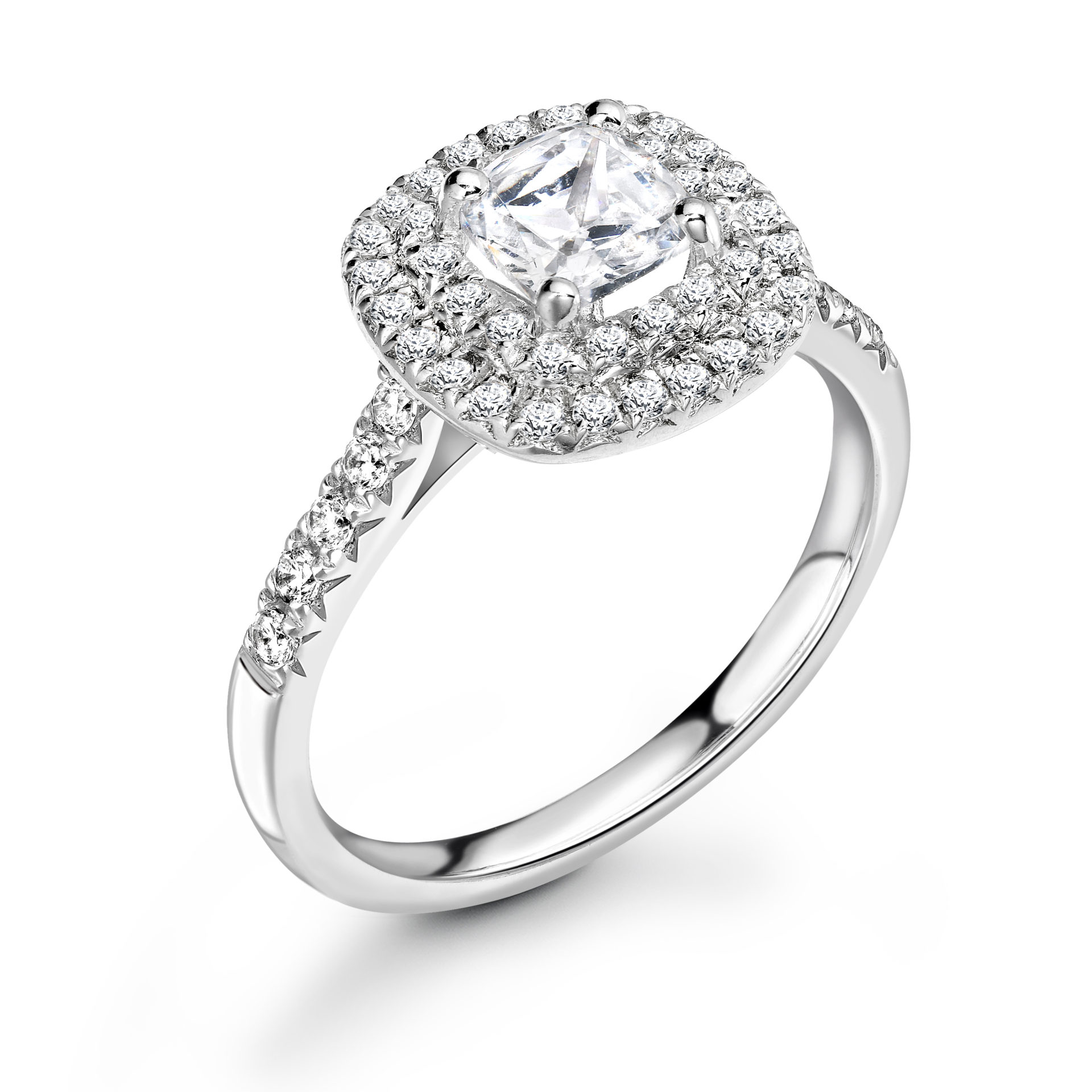 Jazlyn-ring