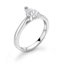KHADIJA-ring