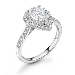 Kendra-ring