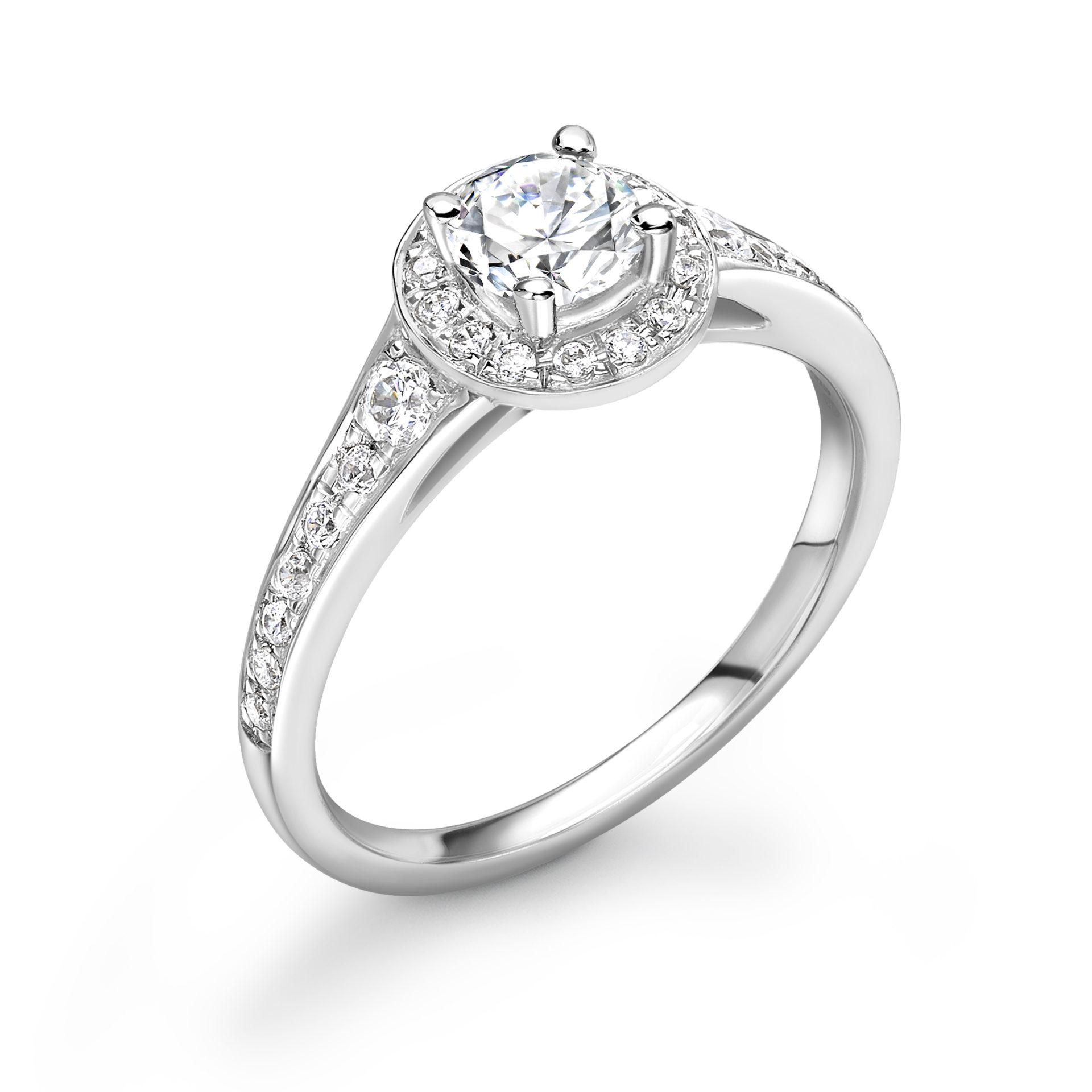 Kym-ring