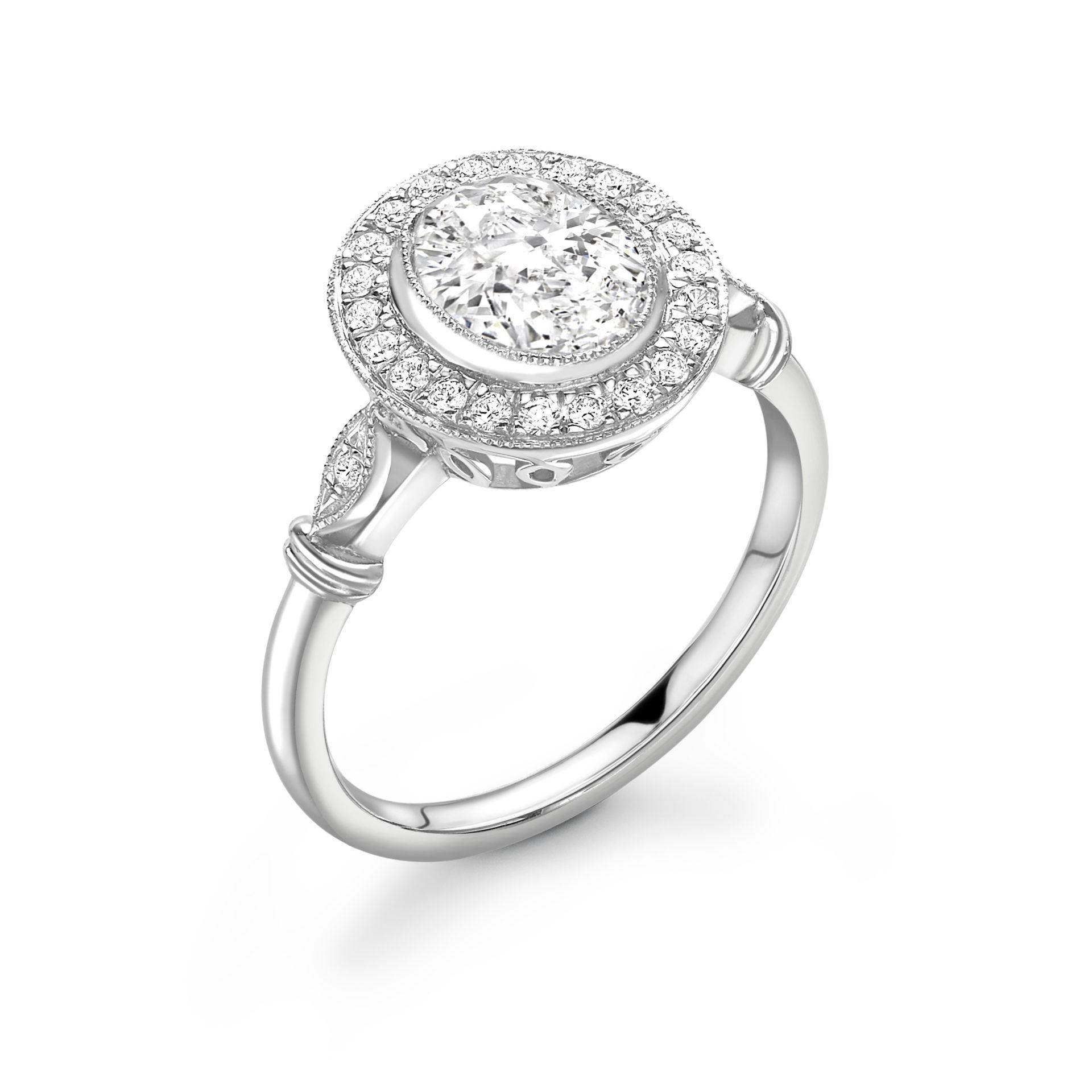 Lennon-ring
