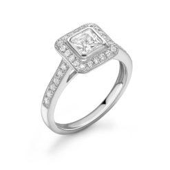 Leona-ring