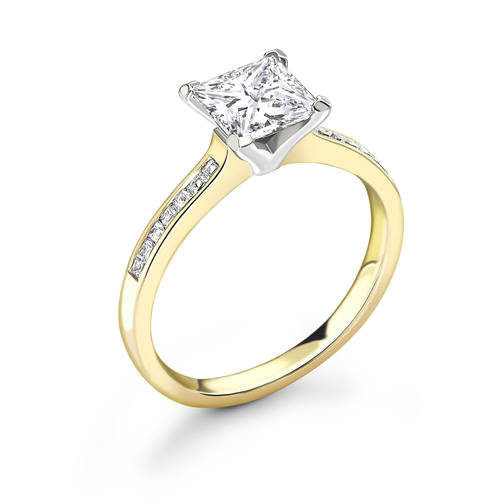 Lilo-Ring