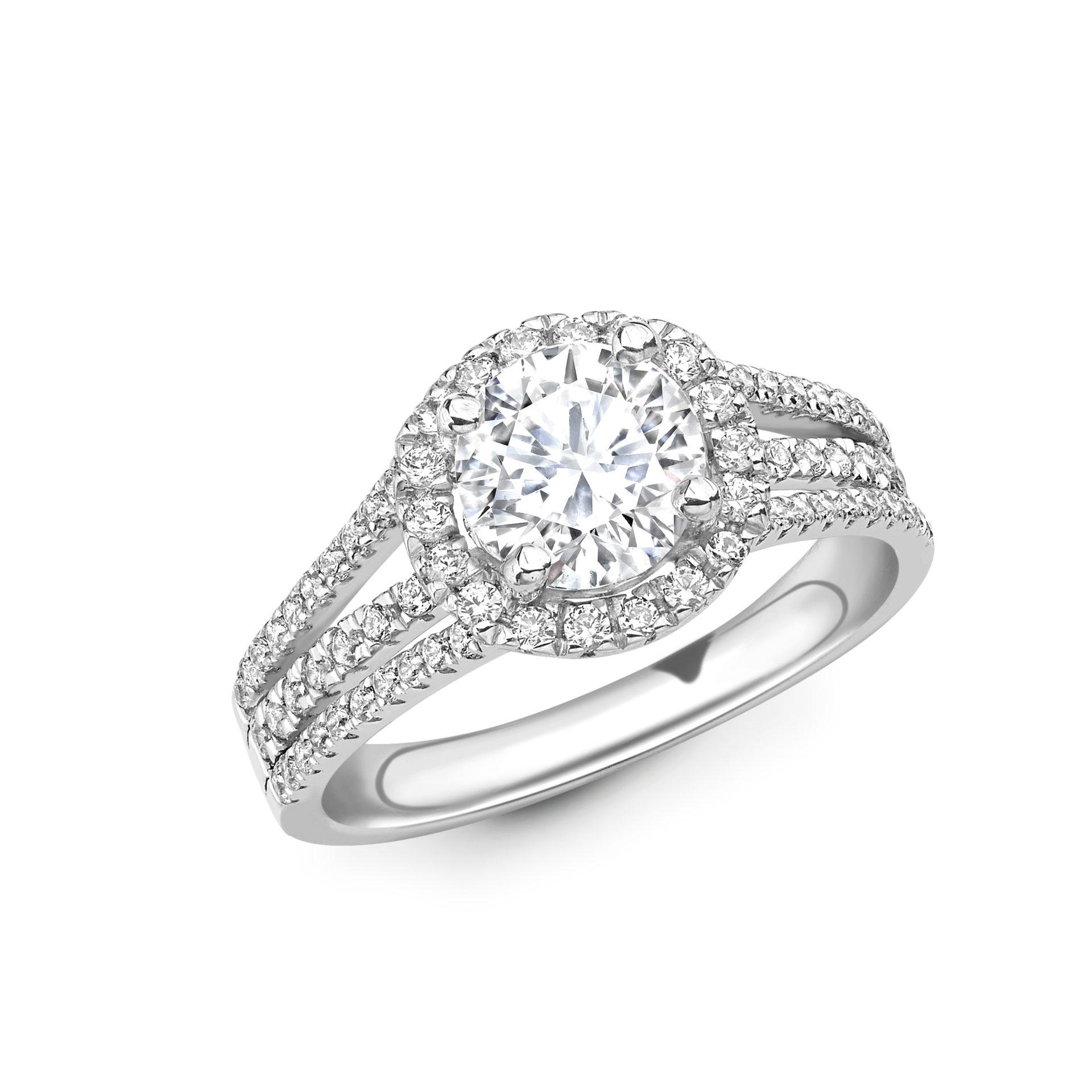 Loise-ring
