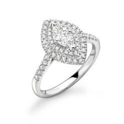 Lucas-ring